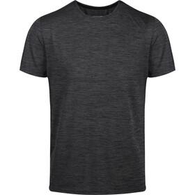 Regatta Fingal V T-Shirt Men magnet marl
